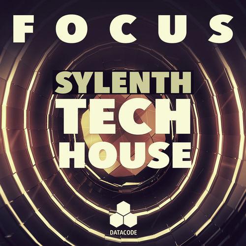 198 datacode focus sylenth tech house800x