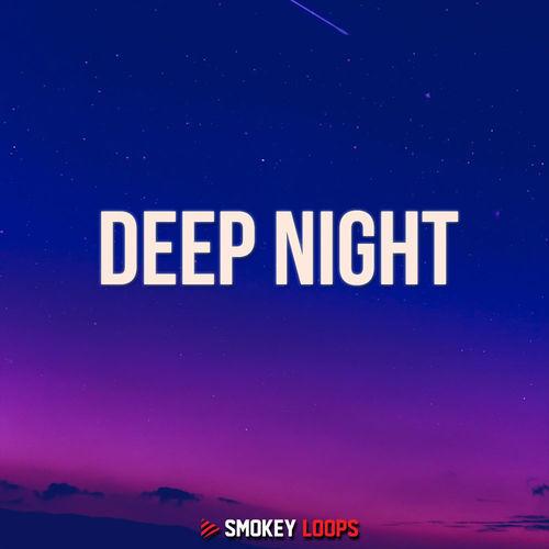 1990 deep night800