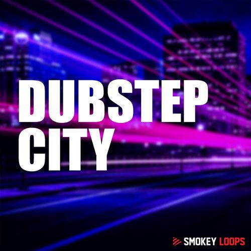 1991 dubstep city800