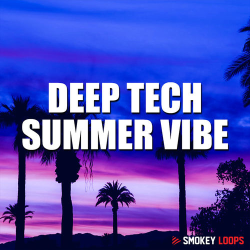 1994 deep tech summer vibe800