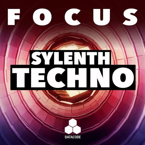 199 datacode focus sylenth techno800x