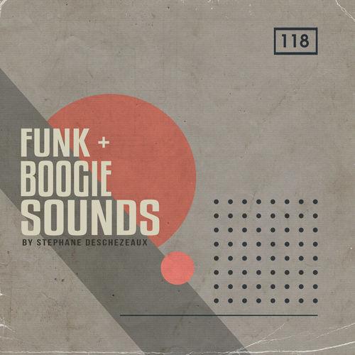 2003 rsz funk   boogie sounds by stephane deschezeaux