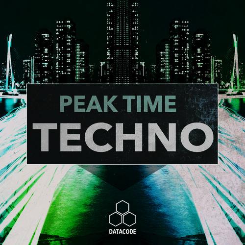 2004 datacode focus peak time techno 800px
