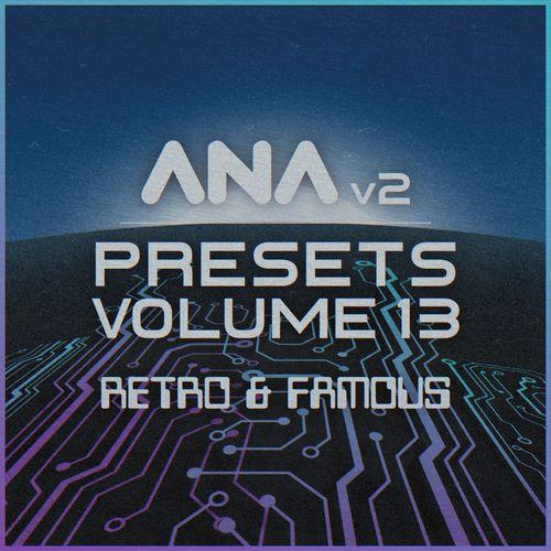 2007 ana v2 presets 13   retro   famous square