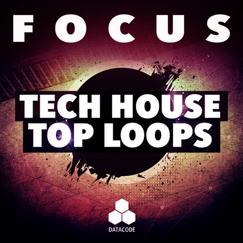 200 datacode focus tech house top loops800x