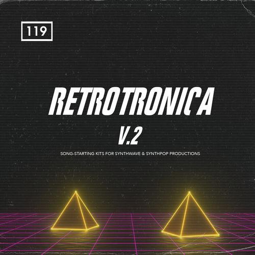 2017 rsz retrotronica 2