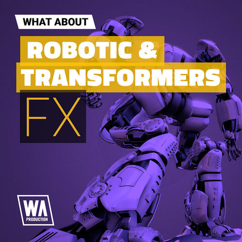 2019 800x800w. a. production   what about robotic   transformers fx artwork