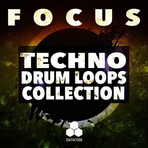 201 datacode focus techno drum loops collection800x
