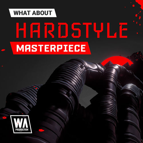 2020 800x800w. a. production   what about hardstyle masterpiece artwork