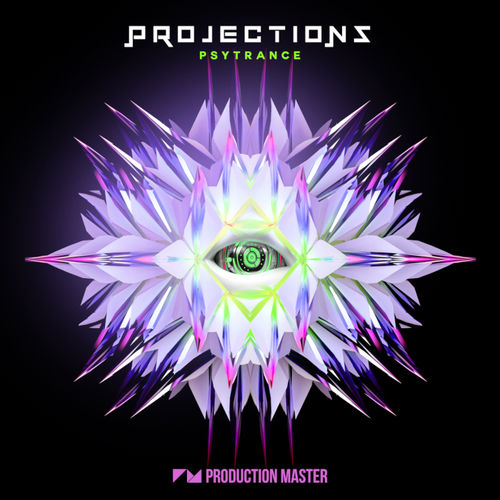 2022 production master   projections   psytrance   800