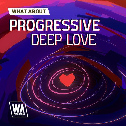 2024 800x800w. a. production   what about progressive deep love artwork