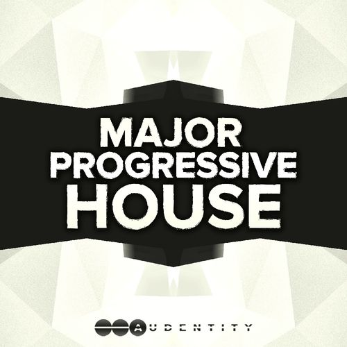 204 major progressive house
