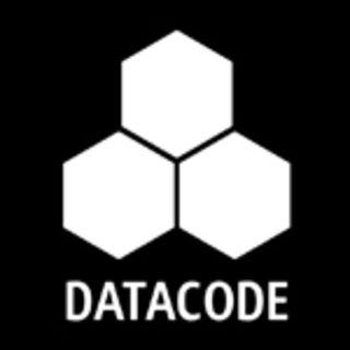 20 datacode logo150x