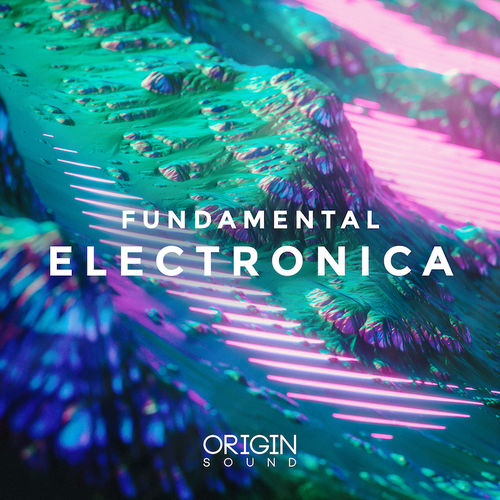 210 fundamental electronica