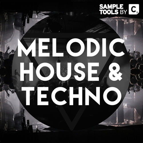 216 melodic house   techno