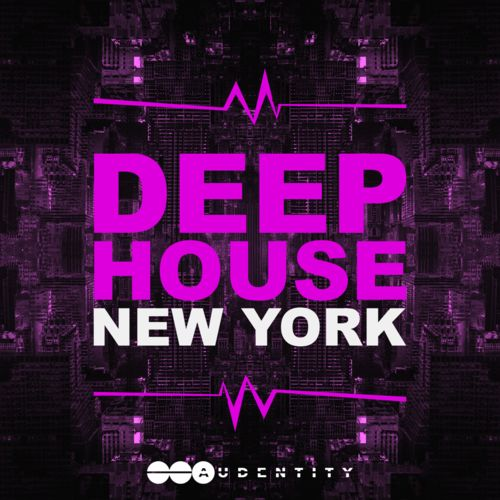 218 deep house new york