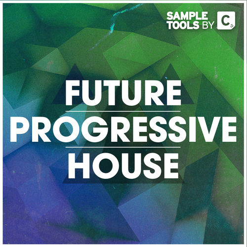 219 future progressive house