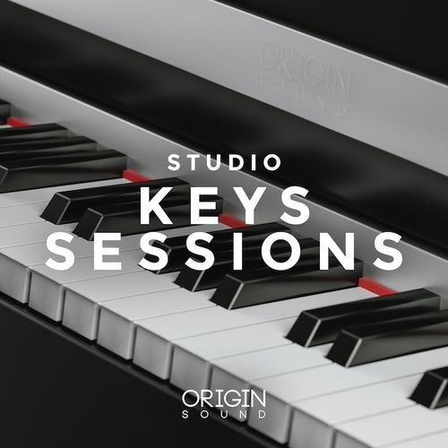 226 studiokeyssessions