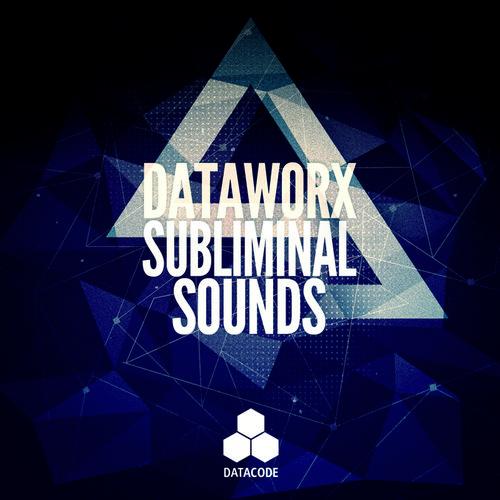 229 datacode   dataworx subliminal sounds 800px