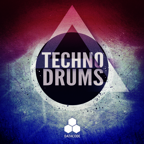 230 datacode   focus techno drums 800px