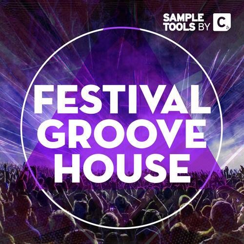 234 festival groove house