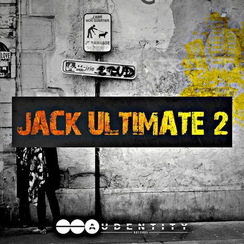 246 jackultimate2 artwork