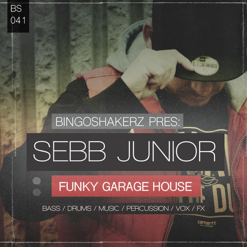248 rsz 1sebb junior funky garage house