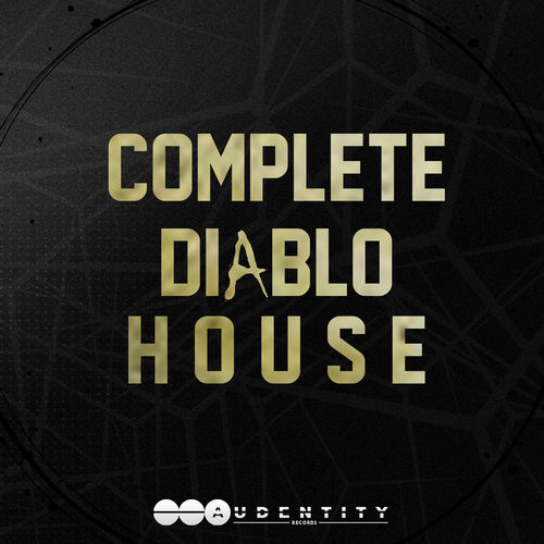 250 complete d house 1