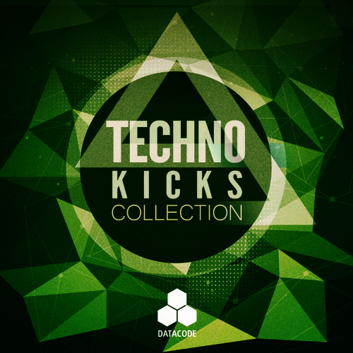 253 datacode   focus techno kicks collection   artwork 800px