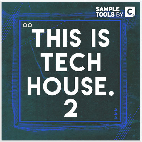 259 this is tech house 2