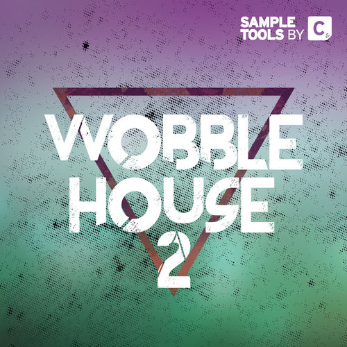 263 wobble house 2   sample tools by cr2