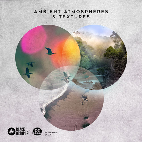 270 ambient atmospheres and textures 800 x 800