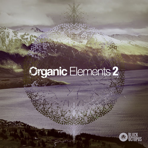 271 organic elements 2   main cover 800 x 800