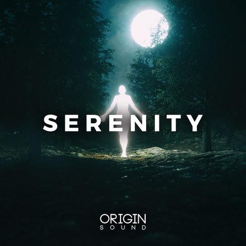 273 serenity