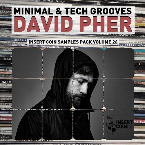 279 icsp026 david pher 800