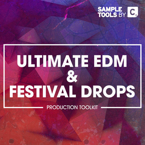 290 ultimate edm   festival drops