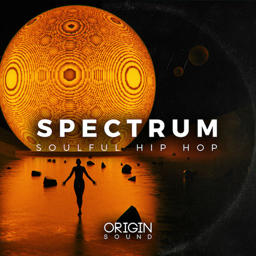 298 spectrum artwork