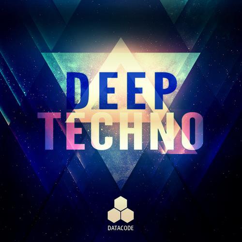 305 datacode focus deep techno 800px