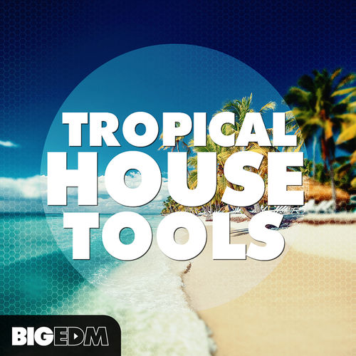 318 800tropicalhousetoolscover