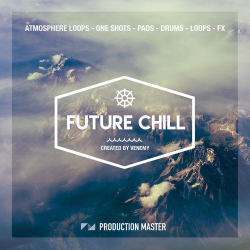 322 production master future chill   artwork 800 x 800