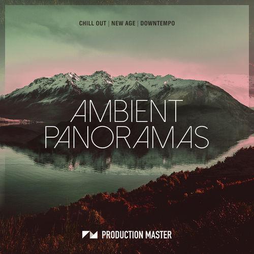 323 pm ambient panoramas   artwork 800 x 800