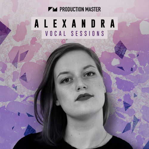 325 pm alexandra vocal sessions   800 x 800