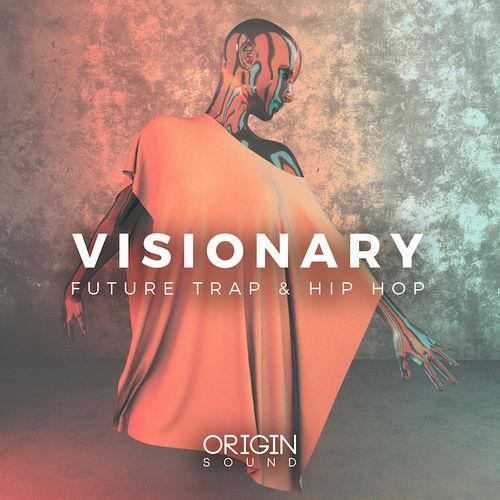 328 visionary