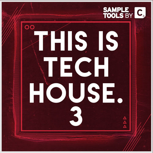 333 this is tech house 3