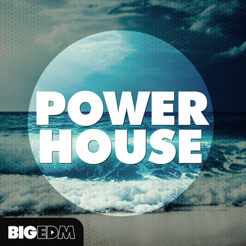 337 800x800powerhousecover