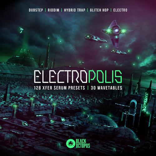 341 electropolis 800 x 800