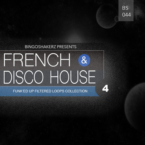 342 rsz french   disco house 4