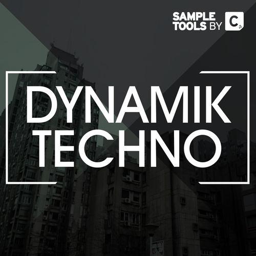 343 dynamik techno