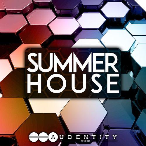345 summer house