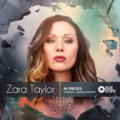 347 zara taylor   in pieces cover 800px